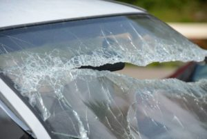 Auto Window Repair Near Me >> 24 Hour Auto Glass Repair Top 24 Hour Car Window Repair Near You
