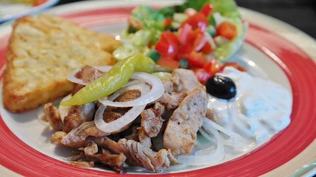 Greek Food Near Me Find Greek Restaurants Near You Now