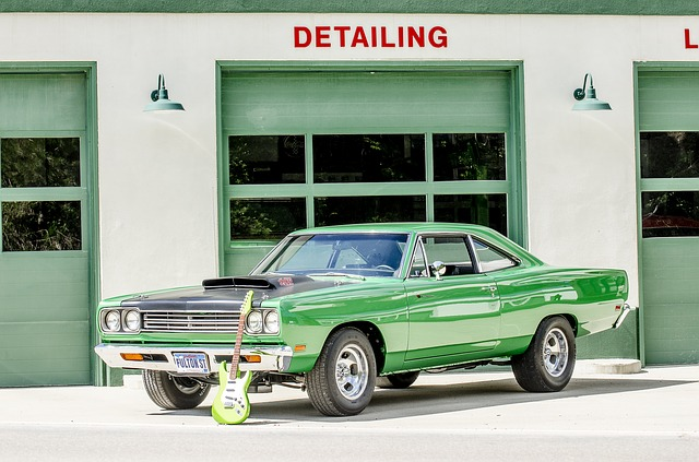 Car Detailing Near Me Find The Best Car Detailing Near You