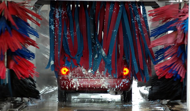 Self service car wash near me find the best self service car wash solutioingenieria Image collections