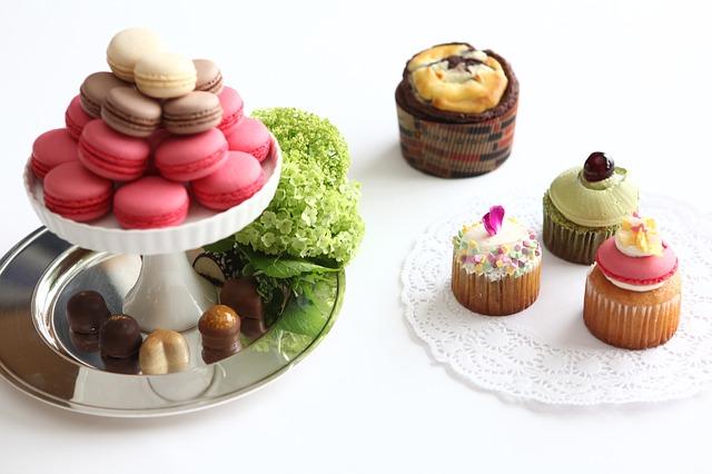 Nearest Cake Bakeries